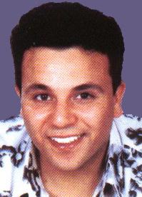 Mohamed Fouad - fouad02