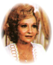 Shadia - - Egyptian Singer and actress